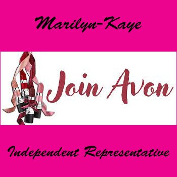 Avon - Join to earn income